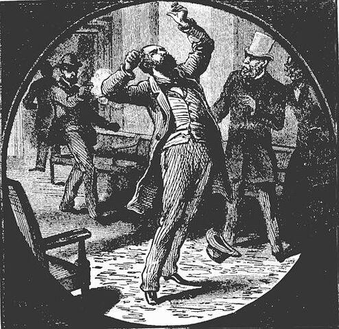 File:1881-garfieldassassination.jpg