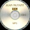 Zen CD2