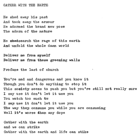 File:Gather With the Earth.png