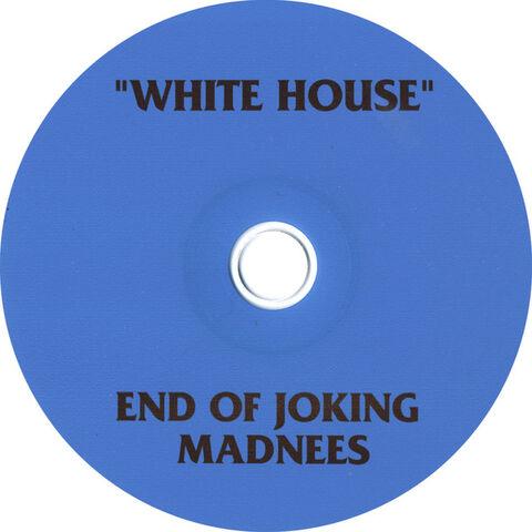 File:Joking Madness CD.jpg