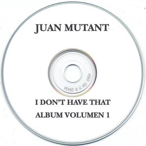 File:IDHTA CD.jpg