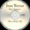 GG CD1