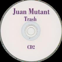 Tra CD2