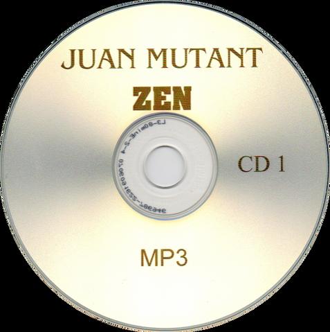File:Zen CD1.png