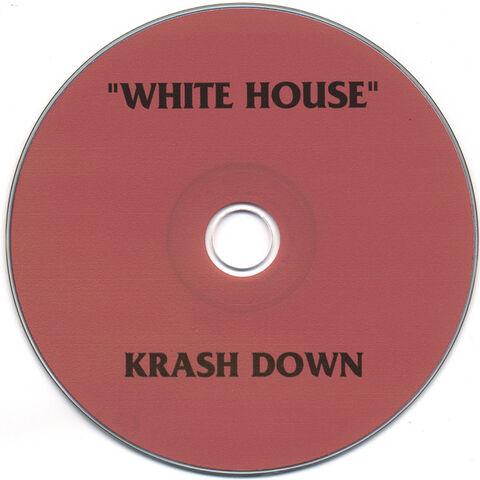 File:Krash Down CD.jpg