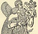 Kuando el Rey Nimrod