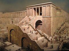 File:240px-Reconstruction model of Ancient Jerusalem in Museum of David Castle.jpg