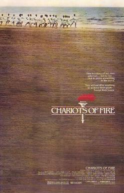 File:ChariotsOfFirePoster.jpg
