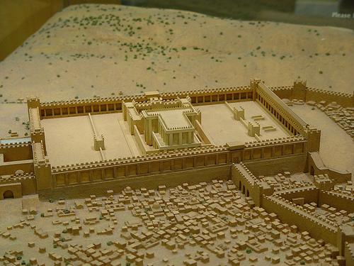 File:Jerusalem Temple.jpg