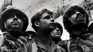 File:Three soldiers.jpg