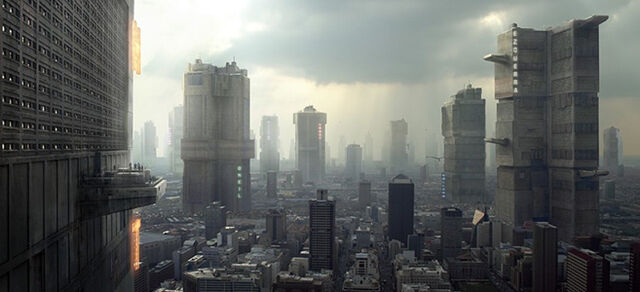 File:Dredd-Film-City-View.jpg