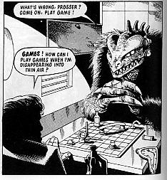 File:Ab Lizard.jpeg