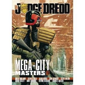 File:Megacity Masters 01.jpg