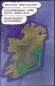 File:Emerald Isle map.png
