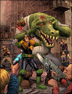 Dredd-Klegg-cover-colour-v3