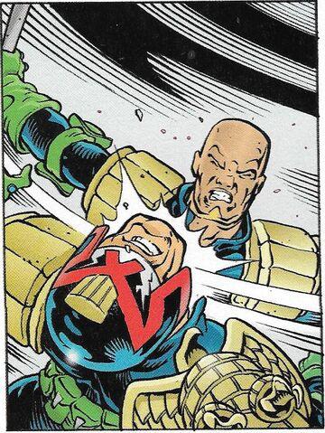 File:Kruger versus Dredd.jpg