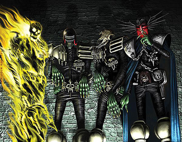 File:Dark Judges 2000AD h03.jpg