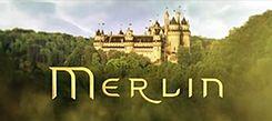 245px-Merlin - Screen Capture