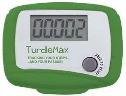 Turdle Max