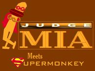 Judgemiacoversupermonkey