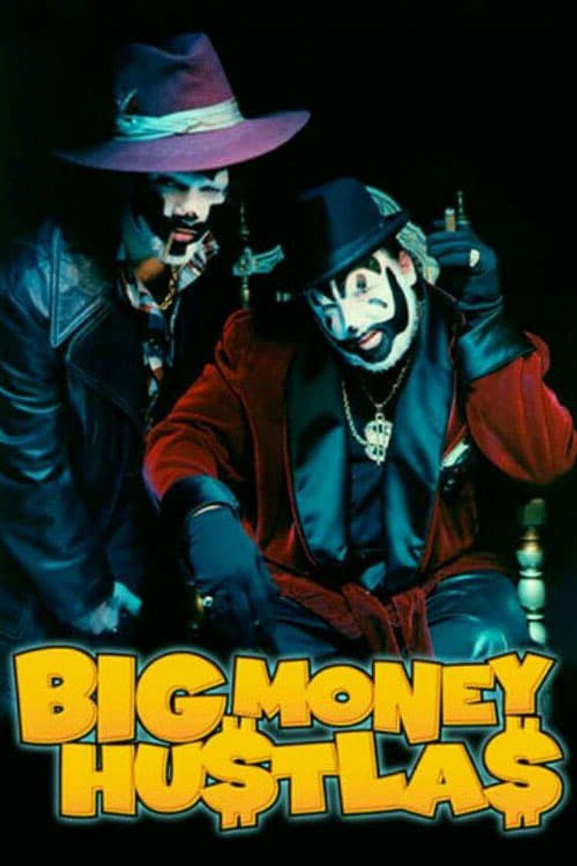 File:Big Money Hustlas.jpg