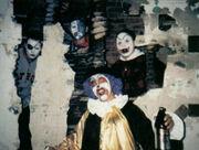ICP 1991