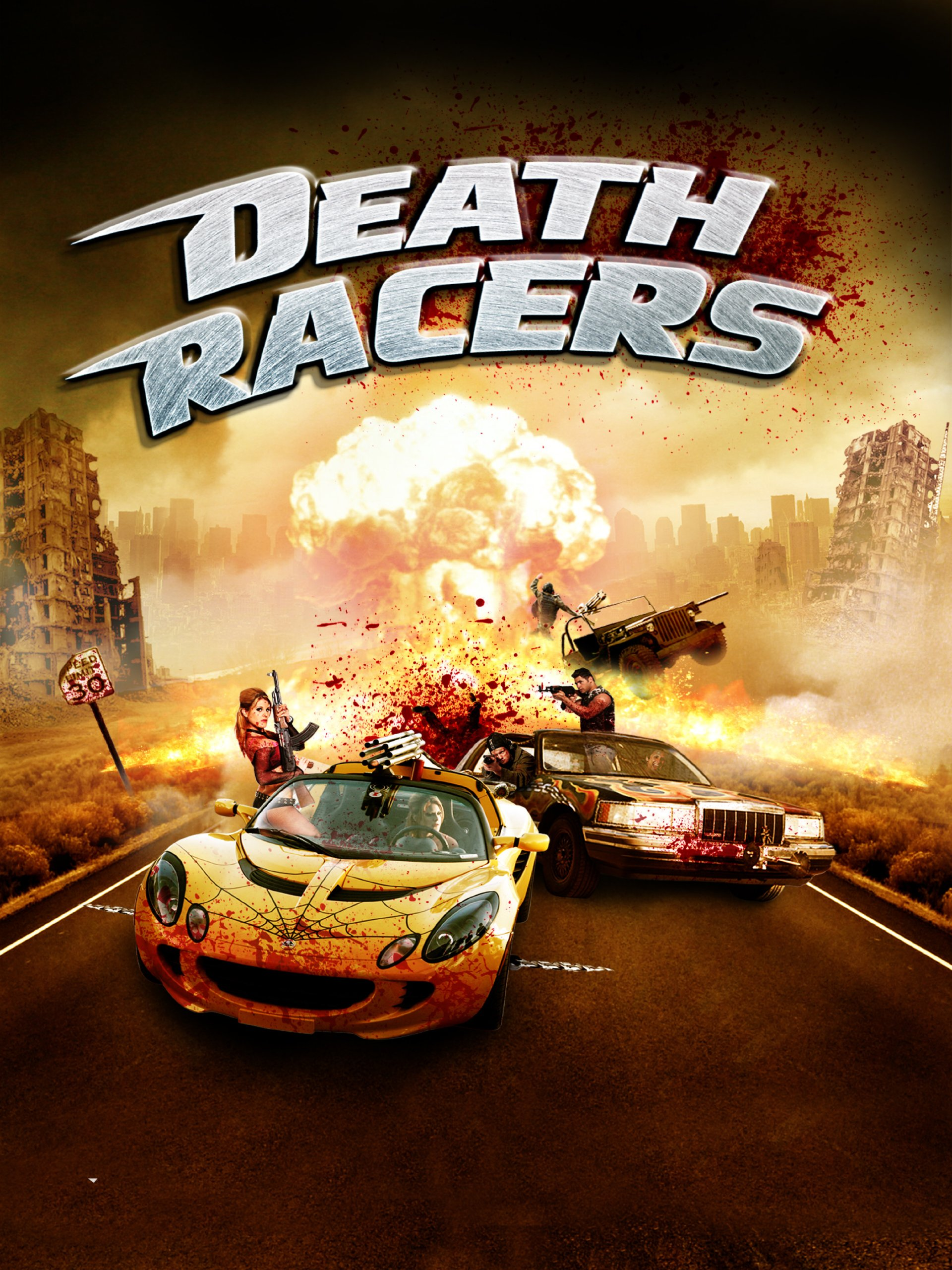 File:Death Racers.jpg