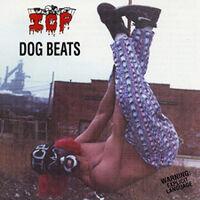 Dogbeats