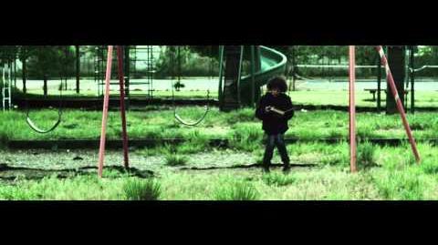 BIG HOODOO - Never Had - OFFICIAL VIDEO