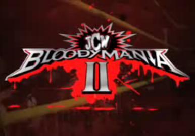 File:Bloodymania II.jpg