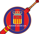 Almoradí Jugger Club