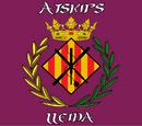 Atskips Lleida