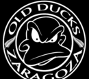 Old Ducks