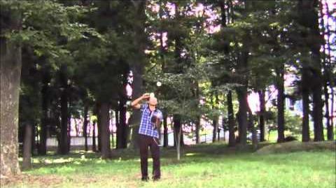 3ball hand bounce tricks 2