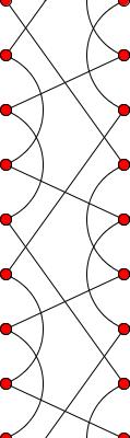 6x442x46x2x4