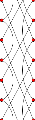 8x646x