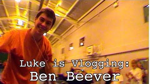 Ben Beever- An Introduction