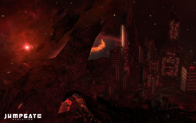 File:Infernal base in Inferno sector.jpg