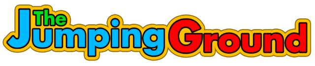 File:Jumping ground logo.png