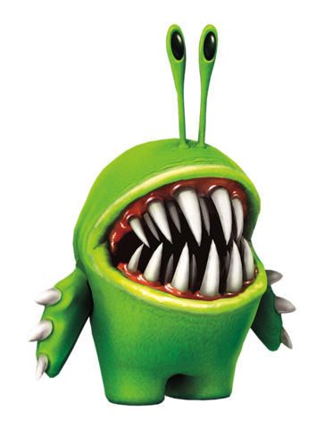 File:Chompy.png