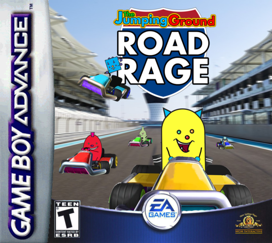 File:Jgrr gba.png