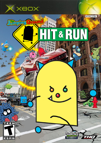 File:Hit and run xbox.png