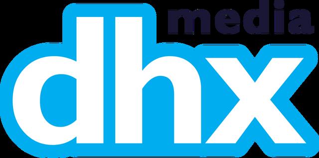 File:DHX Media logo svg.png