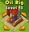 Oil rig 3