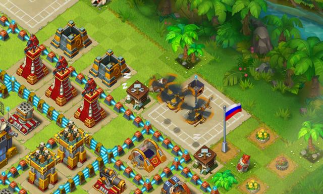 File:Game screenshot 5.png