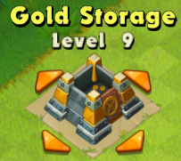 File:Gold Storage Lvl 9.PNG