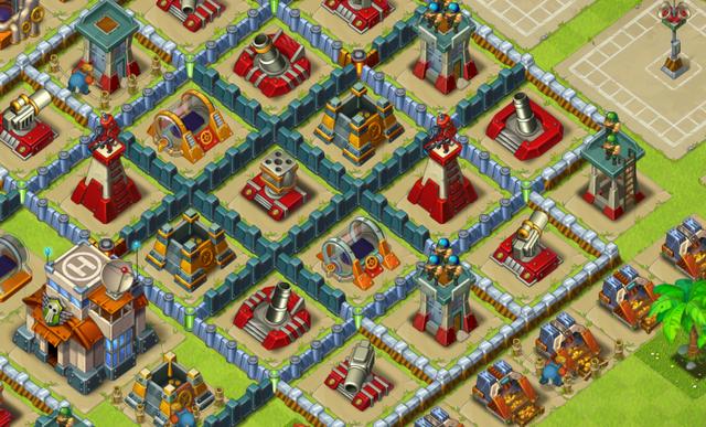 File:Game screenshot 1.png