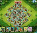 Citadel 11 - Diamond Citadel