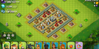 Citadel 4 - Triumph of Science