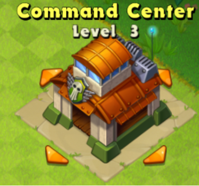 File:Command Center 3.png